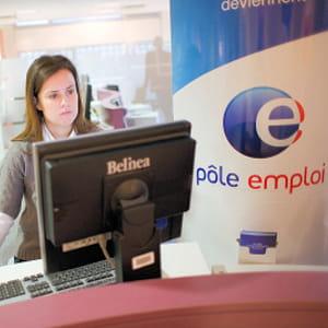 l'emploi sera un des thèmes majeurs de la campagne électorale de la