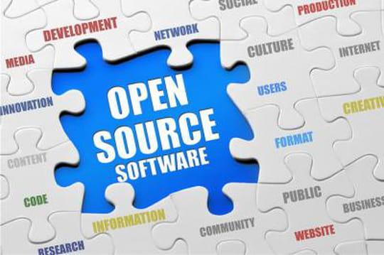 Open Source : l'écosystème déçu par l'impact de la circulaire Ayrault