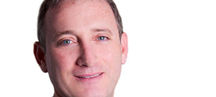 """Noam Bardin (CEO de Waze):""""Vous pourrez acheter une voiture équipée du service de navigation Waze d'ici la fin de l'année"""""""