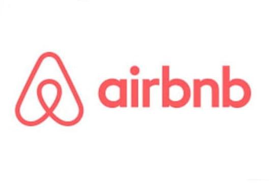 Airbnb: le clash entre la vision de la Silicon Valley et de Wall Street