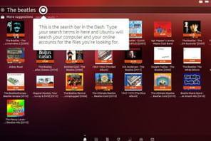 Open Source: Richard Stallman déconseille Ubuntu