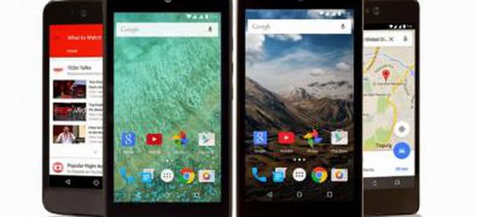 Android 5.1 : toutes les nouveautés