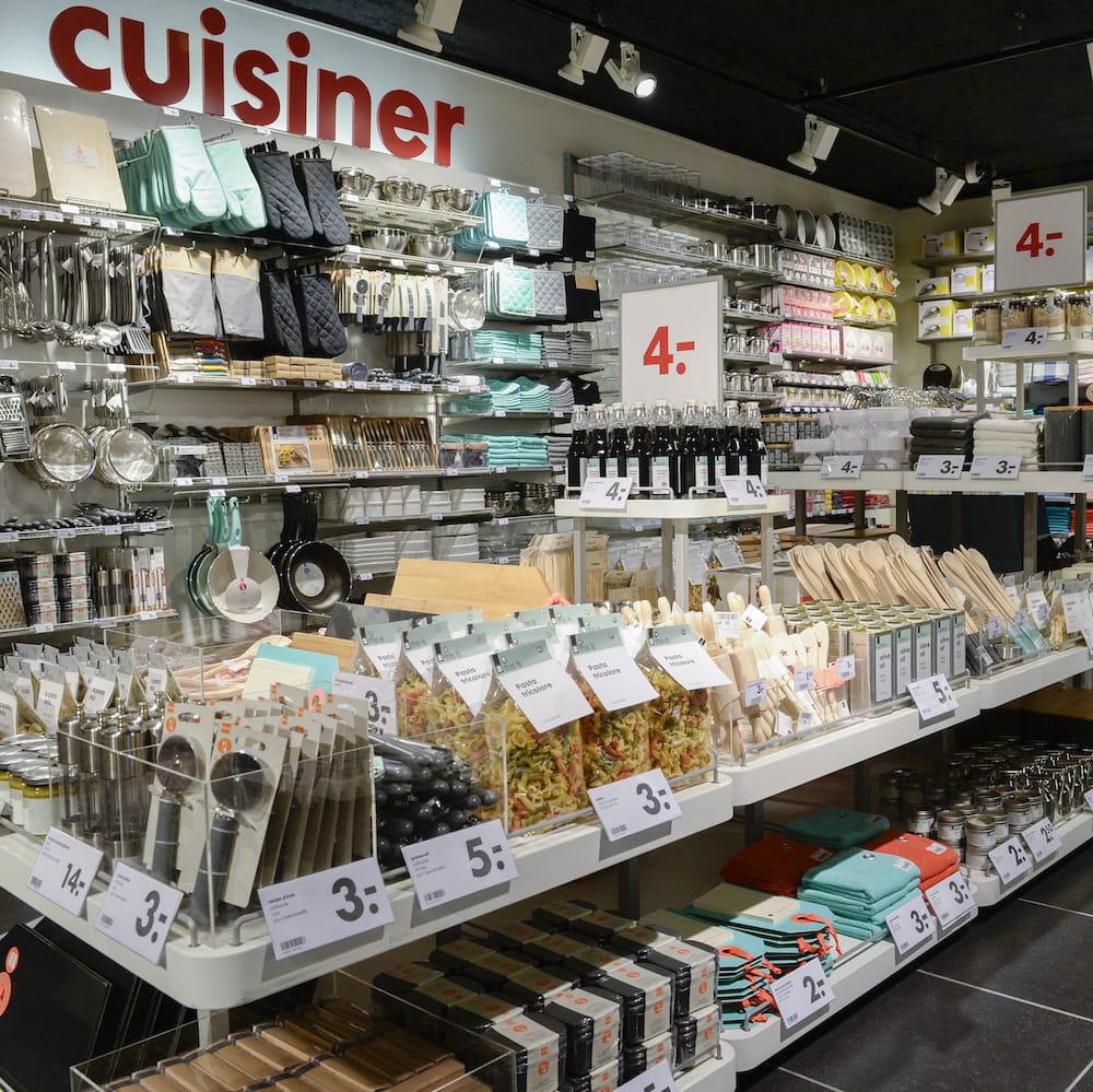 Responsable d 39 un magasin hema 35 000 euros par an for Magasin hema chatelet
