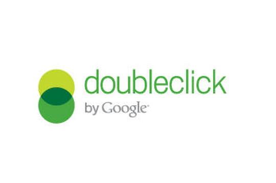 Google va proposer des formats programmatiques vidéos mobiles et natifs