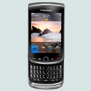le torch est amené à concurrencer directement l'iphone 4.