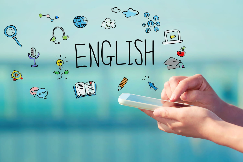 Lettre de motivation en anglais