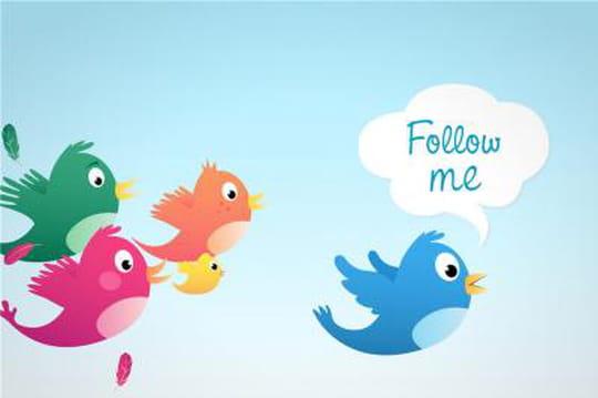 Twitter espère lever 1milliard de dollars lors de son IPO