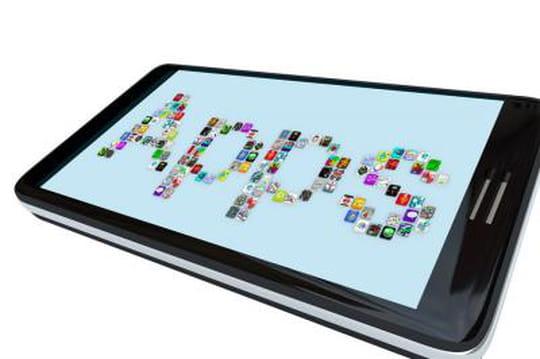 Microsoft veut des smartphones combinant Windows et Android