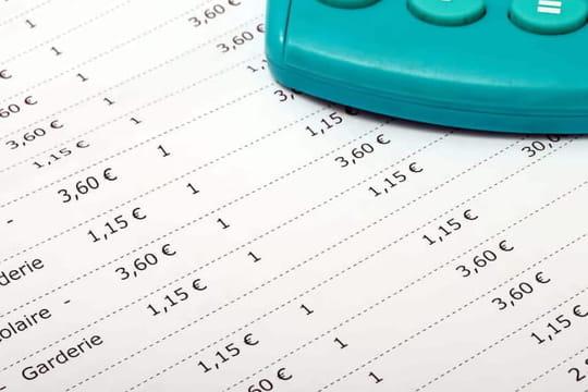 Date de déclaration d'impôt 2021 : les dates limites dans votre