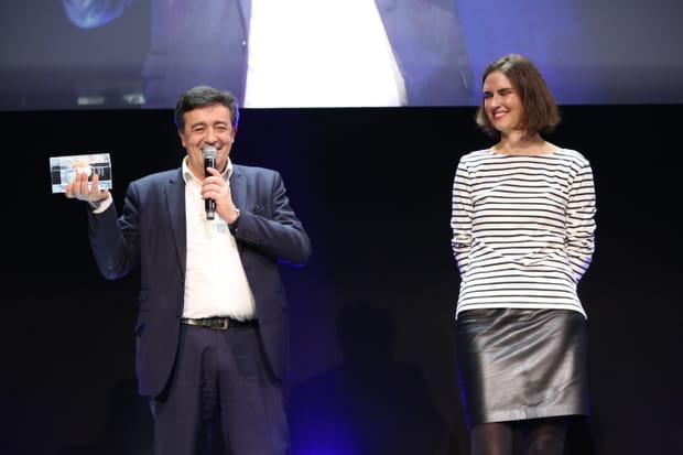 Favor'i Beauté-Santé: Yves Rocher