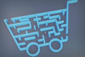 E-commerce: 7conseils pour réussir sa stratégie de gamification