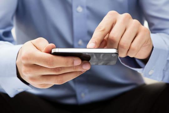 Voilà les meilleures applis mobiles bancaires en 2016