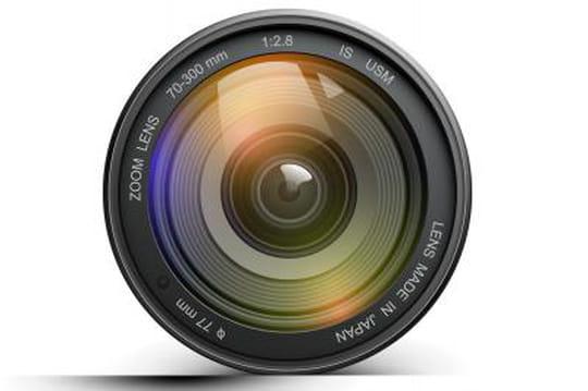 Quelles sont les conditions d'utilisation des images gratuites de Getty Images?