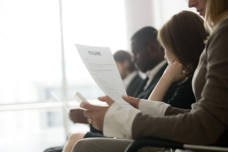 Réforme du chômage: calcul, date, décrets, coronavirus...