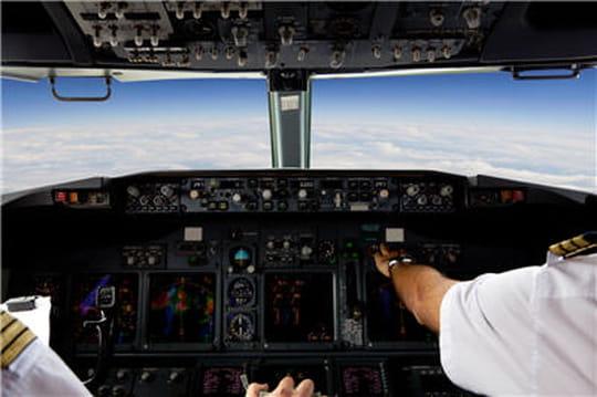 Delta Air Lines snobe l'iPad pour la Surface 2