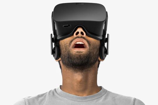 La réalité virtuelle débarque et il est temps d'y investir