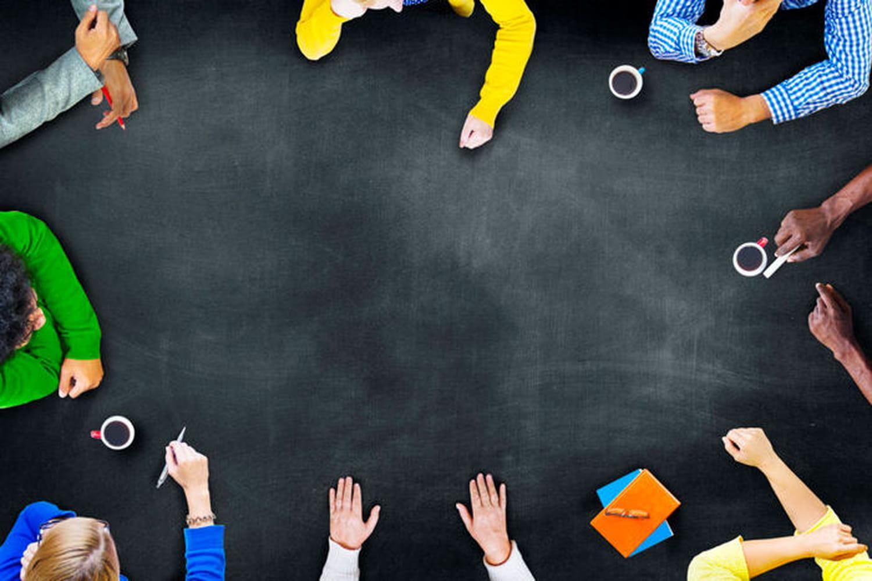 Management participatif: définition, avantages, exemples