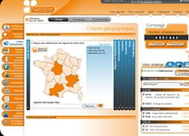 capture d'ellicible.fr.