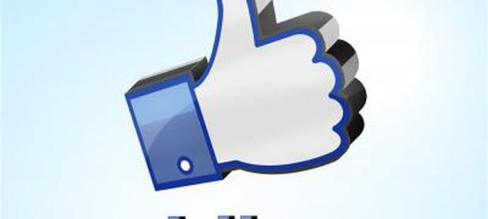 La plateforme de Social CRM Graph Insider se lance en France