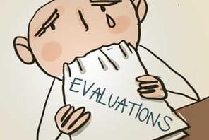 Entretien d'évaluation: les erreurs à éviter