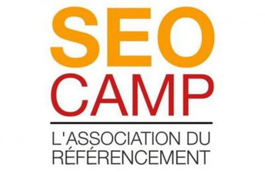 Les spécialistes du SEO se donnent rendez-vous à Metz le 30 janvier