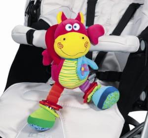 les jouets cosco sont notamment vendus sous la marque bébé confort en france.