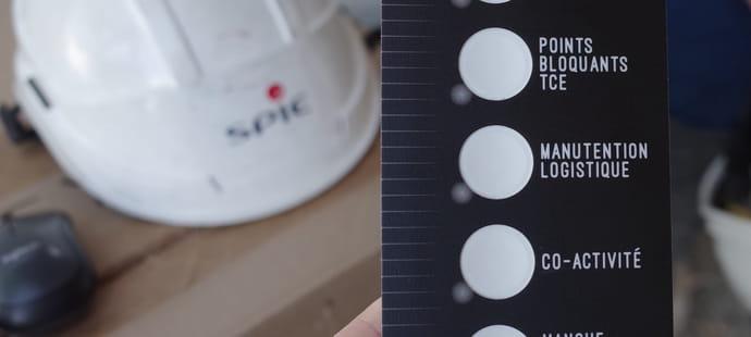 Avec son boitier connecté, Déclique aide les entreprises à rationaliser leurs coûts