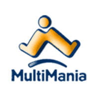 lycos rachète les pages personnelles hébergées multimania en 2000.