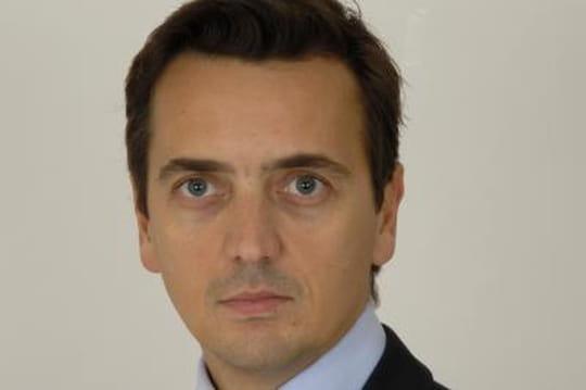 """Bertrand Gié (Le Figaro): """"Notre offre premium payante sera déployée sur le Web mi-avril"""""""