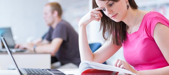 Le MBA : un diplôme prisé des recruteurs... et des écoles