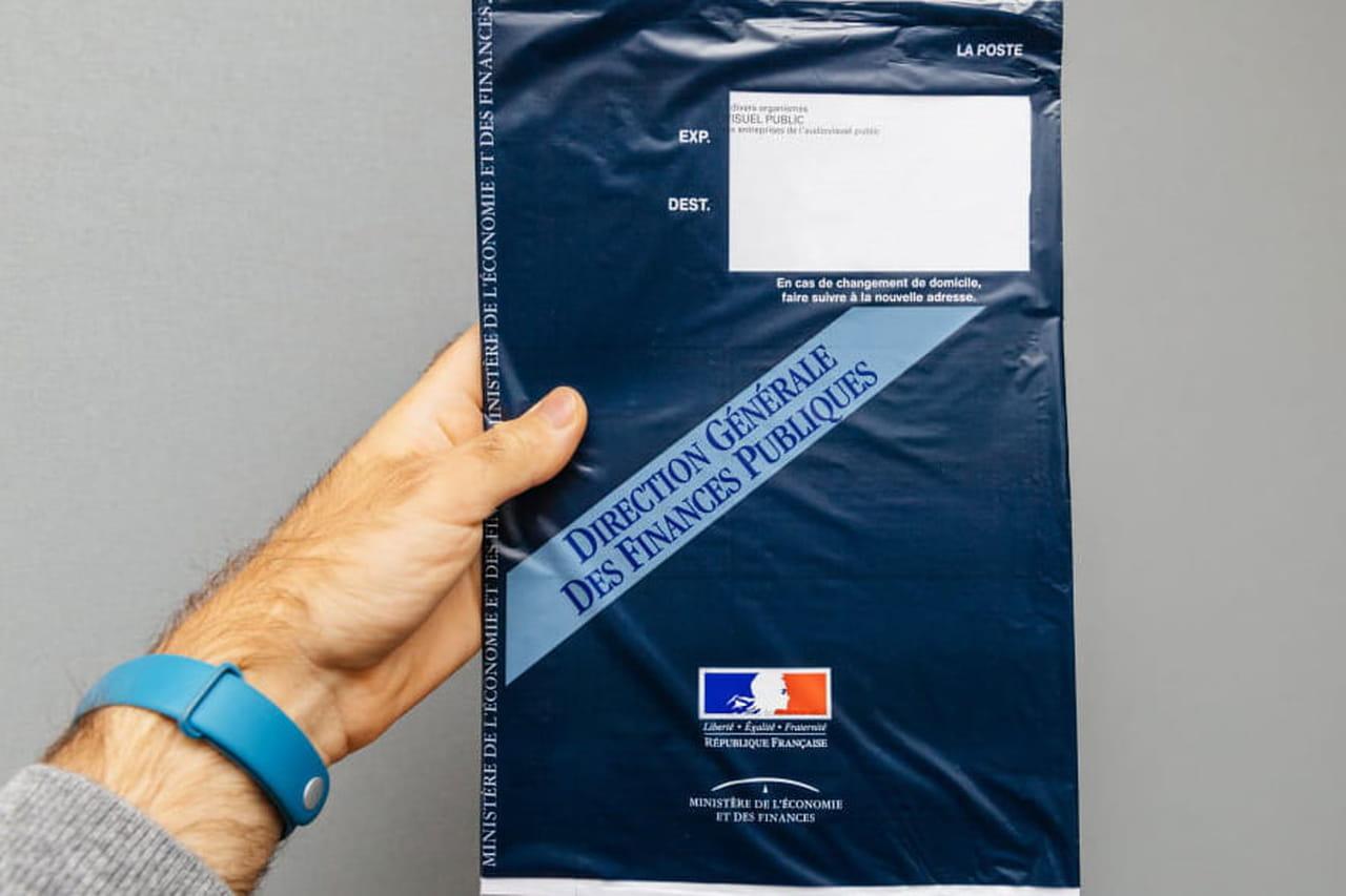 Date De Declaration D Impot 2019 Le Calendrier Dans Votre Departement