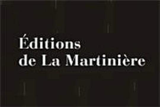 Google met fin à son bras de fer avec les éditions La Martinière