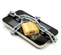 aucune technologie n'est parfaitement sécurisée ou infaillible, et le nfc