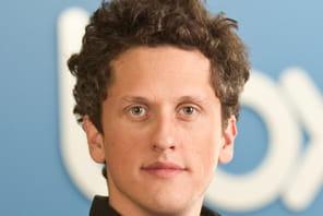 """Aaron Levie (Box):""""Nous voulons devenir la solution Cloud privilégiée des entreprises"""""""