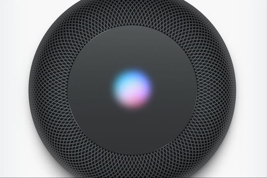 Apple HomePod : quand sort-il en France et à quel prix ?