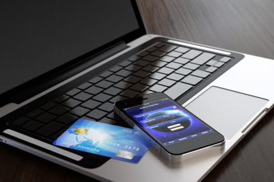 Qu'est ce que l'engagement client dans l'e-commerce?