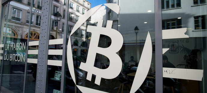 La Maison du bitcoin veut aider les institutionnels à investir dans les ICO