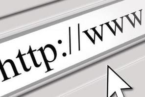 Google acquiert l'éditeur d'antivirus VirusTotal