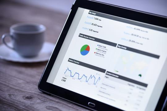 Faut-il être data analyst pour faire du SEO en 2021?