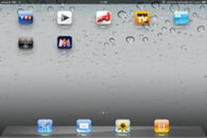 Quelles sont les meilleures applications iPad de chaînes TV?