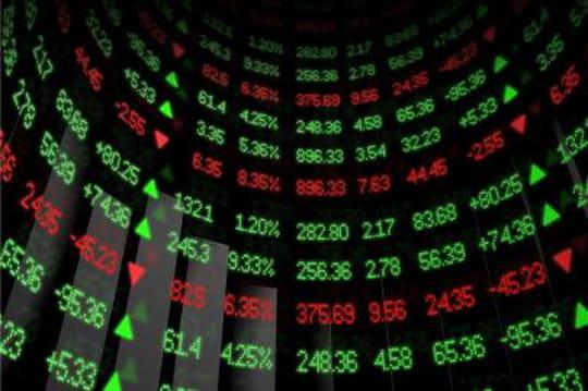 Cloud : Rackspace envisage de se retirer de la bourse