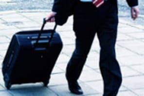 Le salon EVP se penche sur le voyage d'affaires