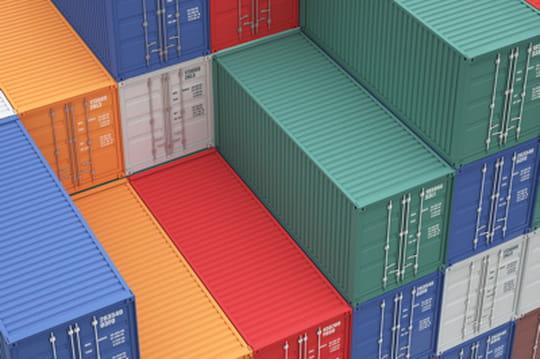 Cloud et containers: Google veut en découdre avec Amazon