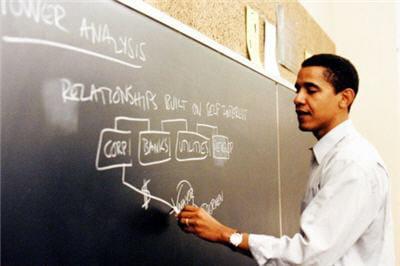 jonathan krohn, le 'futur obama' ?