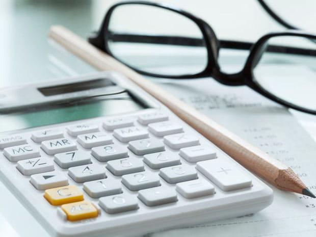 Cotisations Agirc Arrco: les taux 2018