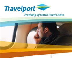 travelport, propriétaire des gds galileo et worldspan