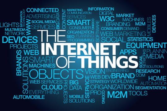 Artik: la nouvelle arme de Samsung dans l'Internet des objets