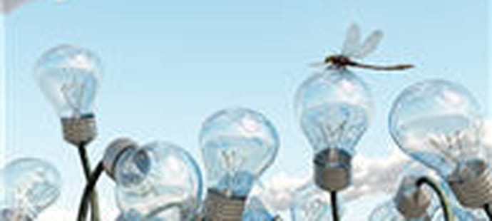 5 projets IT innovants des pôles de compétitivité