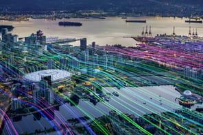 Industriels, avec la 5G, préparez-vous à l'arrivée du network slicing