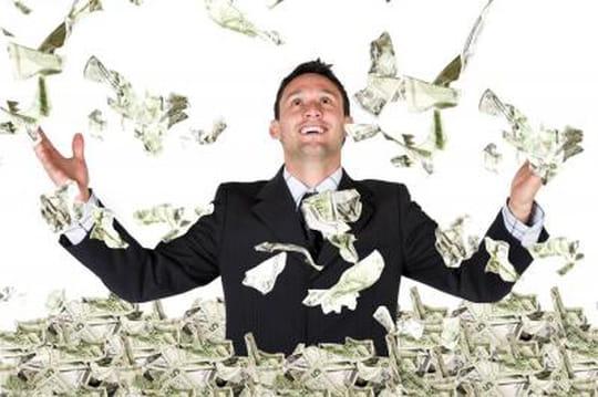 Mark Zuckerberg a été le CEO américain le mieux payé en 2012